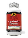 Caprobiotics® Advanced - 90 Capsules