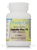 Caprylic Plus TR 90 Tablets