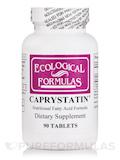 Caprystatin® - 90 Tablets