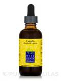 Capsella (Shepard's Purse) - 2 fl. oz (60 ml)