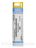 Capsicum Annuum 30K - 140 Granules (5.5g)