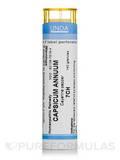 Capsicum Annuum 7CH - 140 Granules (5.5g)