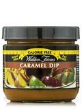 Caramel Dips for Fruit Jar - 12 oz (340 Grams)