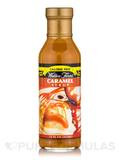 Caramel Syrup - 12 fl. oz (355 ml)