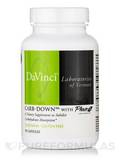 Carb Down™ 90 Vegetarian Capsules