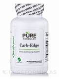 Carb-Edge - 90 Vegetarian Capsules
