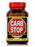 Carb Stop 700 mg 60 Capsules