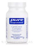 CarbCrave Complex - 90 Capsules