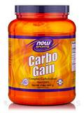 Carbo Gain 2 lb