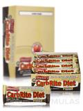 CarbRite Bar Cookie Dough - Box of 12 Bars