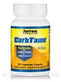 CarbTame™ 60 Vegetarian Capsules