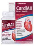 Cardiall 60 Capsules