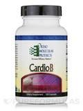 Cardio B120 Capsules
