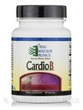 Cardio B 60 Capsules