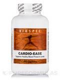 Cardio-Ease 180 Capsules