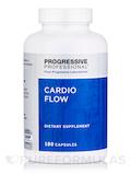 Cardio Flow - 180 Capsules