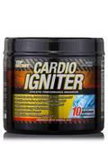 Cardio Igniter™ (10 serve) Blue Raspberry