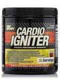 Cardio Igniter™ Fruit Punch 35 Servings
