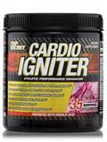 Cardio Igniter™ Watermelon (Athletic Performance Enhancer) 11.11 oz (315 Grams)