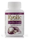 Cardio-Logic 60 Capsules