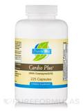Cardio Plus (with CoenzymeQ10) - 225 Capsules