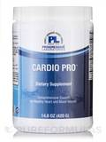 Cardio Pro - 14.8 oz (420 Grams)