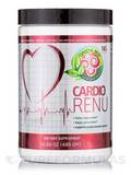 Cardio Renu Powder 16.88 oz (480 Grams)