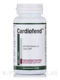 Cardiofend™ - 60 Tablets