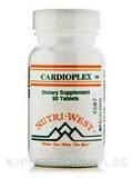 Cardioplex 90 Tablets
