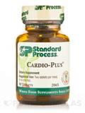 Cardio-Plus® - 90 Tablets