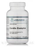 Cardio Complex 120 Capsules