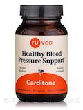 Carditone - 30 Caplets