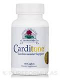 Carditone® - 60 Caplets