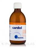 Cardol 10.1 oz (300 ml)