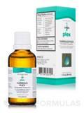 Carduus Plex - 1 fl. oz (30 ml)