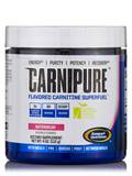 Carnipure Watermelon 80 Servings (112 Grams)