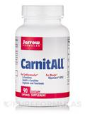 CarnitAll - 90 Capsules