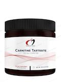 Carnitine Tartrate Powder - 3.5 oz (100 Grams)