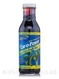 Car-o-Power 12 fl. oz