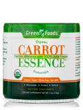 Carrot Essence™ - 5.3 oz (150 Grams)