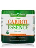 Carrot Essence™ - 5.3 oz (150 Grams)