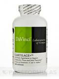 Cartilage+™ 180 Capsules