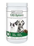 CAS Options - 120 Soft Chews