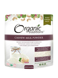 Cashew Milk Powder - 5.3 oz (150 Grams)