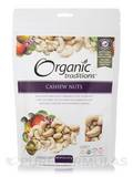 Cashews Nuts - 8 oz (227 Grams)