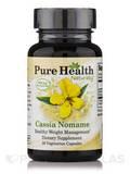 Cassia Nomame 30 Vegetarian Capsules