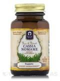 Cassia Nomame 60 Vegetarian Capsules