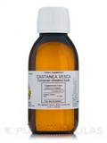 GEMMO - Castanea Vesca - 4.5 fl. oz (125 ml)