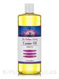 Castor Oil 32 oz (960 ml)