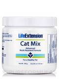Cat Mix 100 Grams